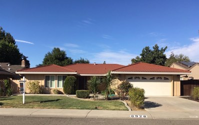 6928 Atlanta Circle, Stockton, CA 95219 - MLS#: 18068541