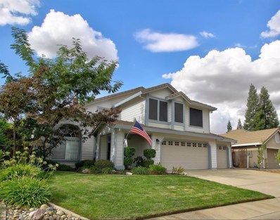 1735 Chilton Drive, Roseville, CA 95747 - MLS#: 18068546