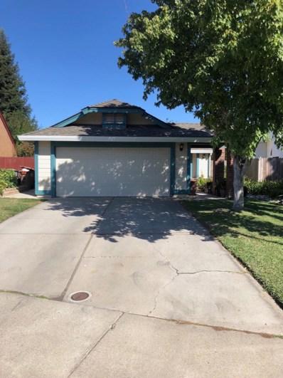 7025 Rathmore, Elk Grove, CA 95758 - MLS#: 18068555