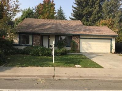 6942 Gloria Drive, Sacramento, CA 95831 - MLS#: 18068562