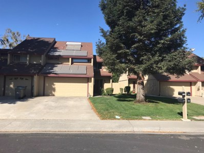 2694 Independence Avenue, West Sacramento, CA 95691 - MLS#: 18068566