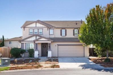 1730 Brianna Avenue, Olivehurst, CA 95961 - MLS#: 18068569