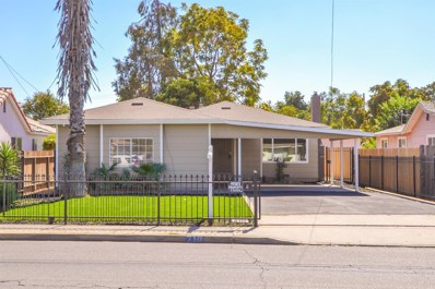 716 South Avenue, Turlock, CA 95380 - MLS#: 18068574