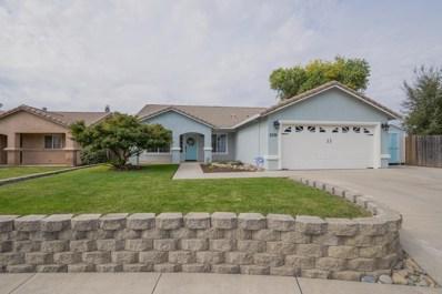 2130 Timber Court, Yuba City, CA 95991 - MLS#: 18068580