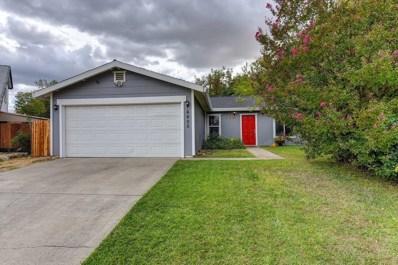 6605 Gingerloop Court, Sacramento, CA 95842 - MLS#: 18068581