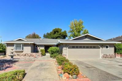 6451 Dorinda Way, Carmichael, CA 95608 - MLS#: 18068583