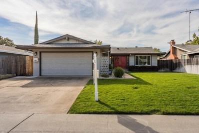 7241 Circlet Way, Citrus Heights, CA 95621 - MLS#: 18068589