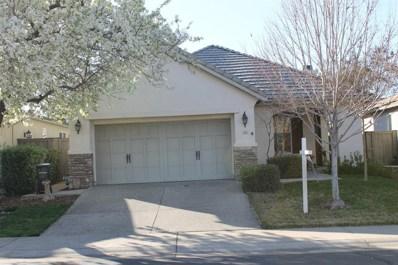 261 Perazul Circle, Sacramento, CA 95835 - MLS#: 18068591