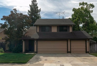 320 Bay River, Sacramento, CA 95831 - MLS#: 18068593