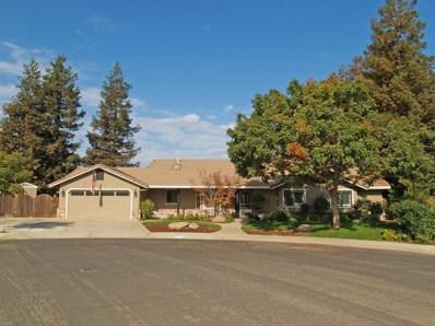 20488 Opal Court, Hilmar, CA 95324 - MLS#: 18068598
