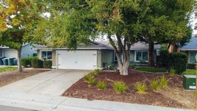 8769 Palmerson Drive, Antelope, CA 95843 - MLS#: 18068609