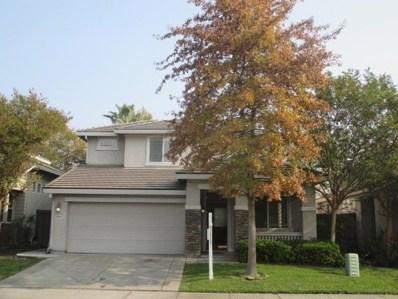 2029 Sherington Way, Sacramento, CA 95835 - MLS#: 18068611