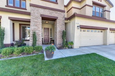 1524 Rainbow Trout Street, Roseville, CA 95747 - MLS#: 18068618