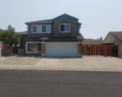 9066 Richborough Way, Elk Grove, CA 95624 - #: 18068623