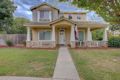 4320 Abbey Court, Turlock, CA 95382 - MLS#: 18068633