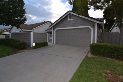 3609 Veneman Avenue, Modesto, CA 95356 - MLS#: 18068645