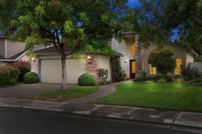 847 Woods Street, Woodbridge, CA 95258 - MLS#: 18068650
