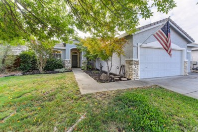 2647 Floradale Way, Lincoln, CA 95648 - MLS#: 18068651