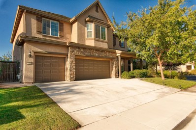 2089 Stansfield Drive, Roseville, CA 95747 - MLS#: 18068653