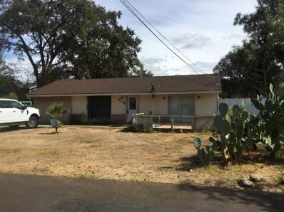 3140 Whitewood Drive, Carmichael, CA 95608 - MLS#: 18068656