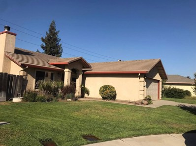 12167 Quicksilver Street, Waterford, CA 95386 - MLS#: 18068660