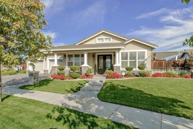 2233 Somerset Circle, Woodland, CA 95776 - MLS#: 18068662