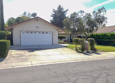 1420 Mirada Circle, Yuba City, CA 95993 - MLS#: 18068663