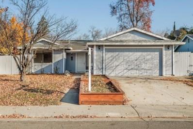 6460 Villa Drive, Sacramento, CA 95842 - MLS#: 18068678