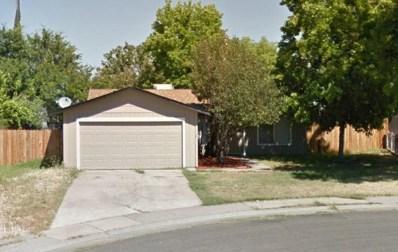 6913 Speckle, Sacramento, CA 95842 - MLS#: 18068682