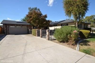 1429 Harding Avenue, Tracy, CA 95376 - MLS#: 18068708
