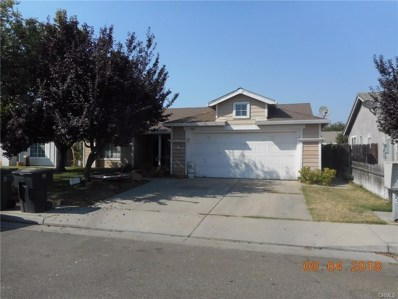 985 Poppy Hills Drive, Atwater, CA 95301 - MLS#: 18068712