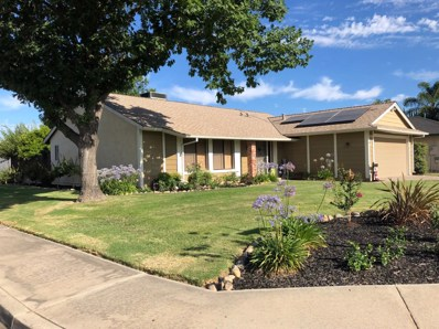1403 Valley, Atwater, CA 95301 - MLS#: 18068725