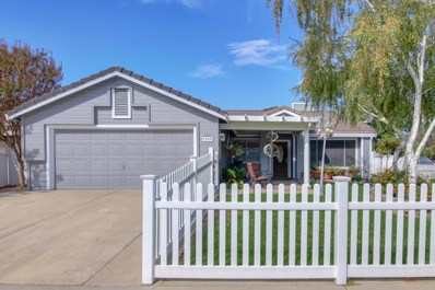 8549 New West Court, Sacramento, CA 95828 - MLS#: 18068732