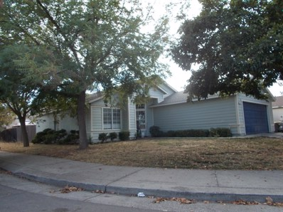 2112 Wall Street, Stockton, CA 95206 - MLS#: 18068733