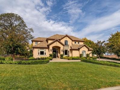 4424 Gresham Dr, El Dorado Hills, CA 95762 - MLS#: 18068735
