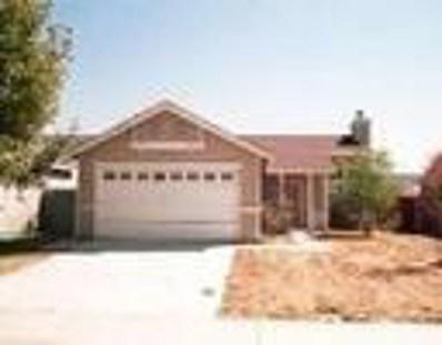 2752 Verstl Way, Stockton, CA 95206 - MLS#: 18068740