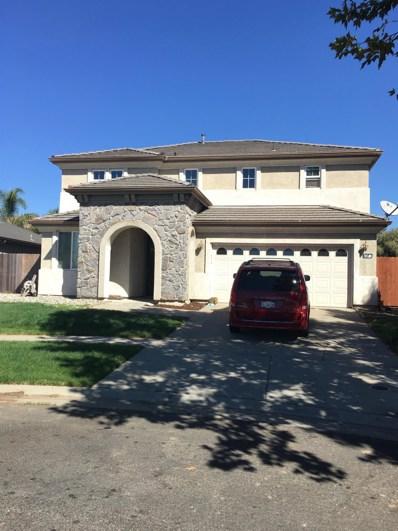 1773 McCarthy Avenue, Olivehurst, CA 95961 - MLS#: 18068743