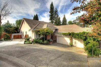 6983 Green Leaf Court, Granite Bay, CA 95746 - MLS#: 18068747