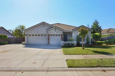 4025 Clouds Hill Road, Roseville, CA 95747 - MLS#: 18068754