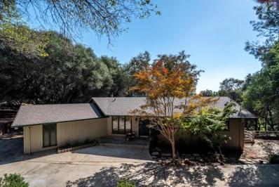 5171 Westridge Circle, Auburn, CA 95602 - MLS#: 18068764