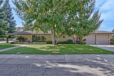 101 N Avena Avenue, Lodi, CA 95240 - MLS#: 18068765