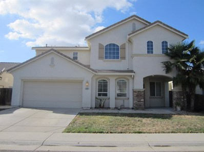 5531 Birdview Way, Elk Grove, CA 95757 - MLS#: 18068767