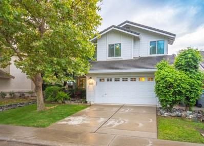 148 Oxburough Drive, Folsom, CA 95630 - MLS#: 18068768