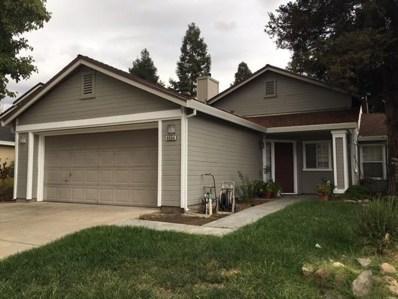 8554 Star Bright Court, Antelope, CA 95843 - MLS#: 18068774