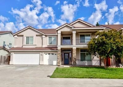 5339 Gladstone Drive, Stockton, CA 95219 - MLS#: 18068784