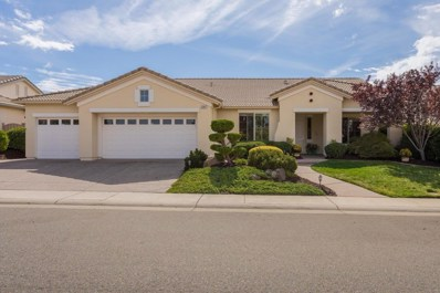 2297 Monument Drive, Lincoln, CA 95648 - MLS#: 18068792
