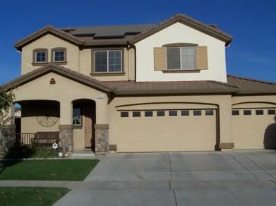 5569 Bloom Drive, Marysville, CA 95901 - MLS#: 18068796