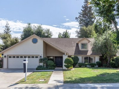 3797 Hatchers Circle, Stockton, CA 95219 - MLS#: 18068810