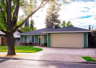 3437 La Jolla Drive, Merced, CA 95348 - MLS#: 18068816