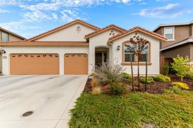 12690 Solsberry, Rancho Cordova, CA 95742 - MLS#: 18068825